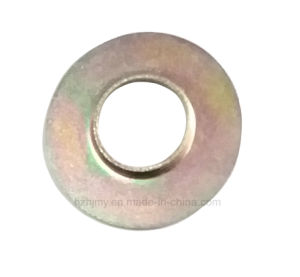 65.04103-0009 Valve Spring Seat for Camshaft Daewoo Engine pictures & photos