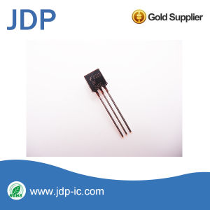 Good Quality Transistor Bf245c-1 pictures & photos