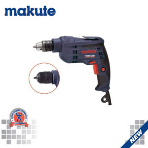 10mm 450W Power Tool Electric Drill (ED003) pictures & photos
