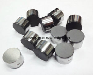 High Wear Resistance Diamond PDC Cutter PCD Cutters pictures & photos
