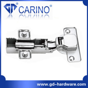 (B71) Furniture Hinge Accessories LED Light pictures & photos