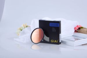 Coated Waterproof Anti-Reflective Anti-Scratch Gradual Neutral Density (GND) Optical Filters pictures & photos