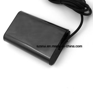 New Style 65W 19.5V 3.34A 6tfff Laptop Power DC/ AC Adapter for DELL pictures & photos