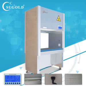 Class100 Biological Laminar Flow Cabinet (BCM-1000) pictures & photos