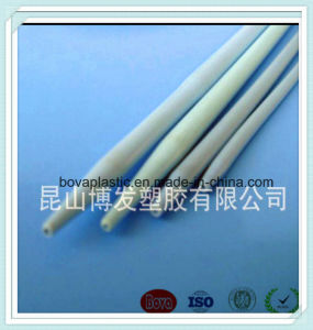 Customized Extrusion Medical Catheter with Punching pictures & photos