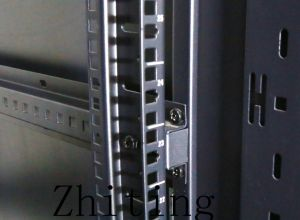 Factory Price Zt Ls Series Rack Used in Micro-Module pictures & photos