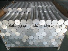 High Quality Magnesium Alloy Rod Bar/Rod From China pictures & photos
