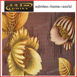 Polyester Modern Hot Sell Manufacturer EDM0413 pictures & photos
