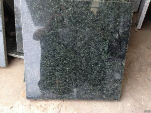 Jiang Xi Green Granite Slabs pictures & photos