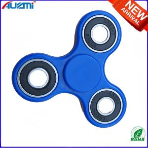 Hot Sale Fidget Spinner Anti Stress Toy Hand Spinner pictures & photos