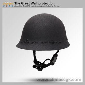 Ccgk Service Anti-Riot Helmet pictures & photos