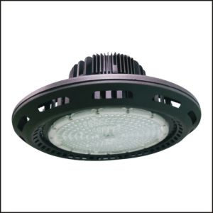200W 150W 100W SMD UFO Ce RoHS LED High Bay pictures & photos