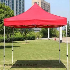 Garden Furniture Outdoor Foldable Gazebo pictures & photos