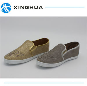 Boling New Design Casual Shoes pictures & photos