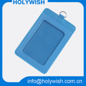Cheap Price ID Badges Card Holder for Employee pictures & photos