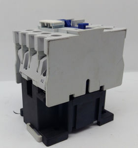 Sontune St2-6510 3p4p AC Contactor pictures & photos
