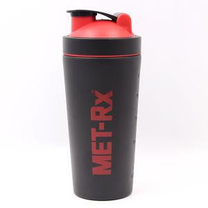 700ml Protein Shaker bottle, sports bottle, fitness shaker bottle, gym shaker, stainless steel shaker bottle, water bottle(KL-7068) pictures & photos