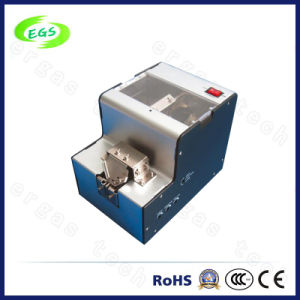 Made in China Automatic Screw Feeder Screw Conveyor Egs-Hhb 1050-3 pictures & photos