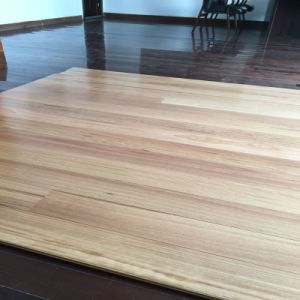 Selected Sold Blackbutt Timber Flooring pictures & photos
