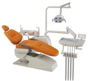 Dental Burs Preparation Kit Anterior Posterior Ceramics Zirconia Crown pictures & photos