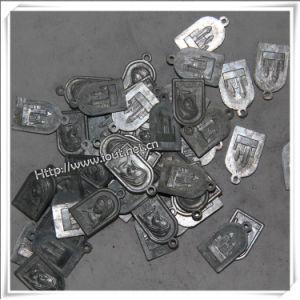 Catholic Unique Jesus Metal Accessory Cucifix Pendant (IO-ap222) pictures & photos