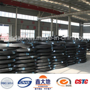 High Tensile PC Steel Wire for Kenya