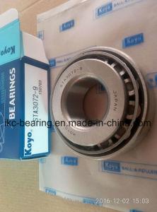 Koyo Sta3072-9 Bearing 90366-30067 Taper Roller Bearing Sta3072-9LFT Bearing Tr0607j1LFT pictures & photos