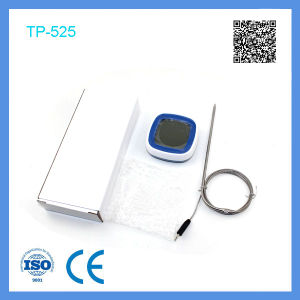 Brand New Tp-525 Meat Probe Digital Touch Screen Thermometer with Low Price pictures & photos