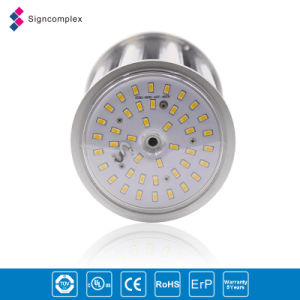 China IP64 E26 E27 E39 E40 12W/20W/36W/45W/54W/80W/100W/120W Corn LED Light Bulb UL pictures & photos