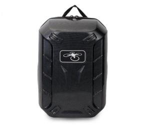 Sunflying Waterproof Shoulder Bag Carrying Case for Dji Phantom4/PRO pictures & photos