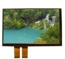 9.6′′ 800 X 1280 TFT LCD Display LCD Screen pictures & photos