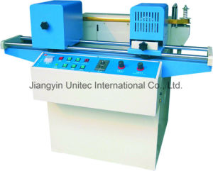 2016 Hot Sell Gilding & Polishing Machine Ehy-a pictures & photos