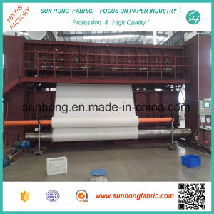 Paper Mill Press Felt for Paper Machine pictures & photos
