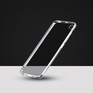 Ultra Thin High Clear Soft TPU Phone Case for Xiaomi 5 pictures & photos