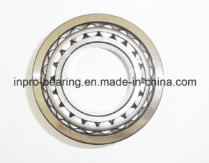 Timken SKF NSK Tapered Roller Bearing Orginal Quality 30307 30306 30319 30207 32307 30208 32008 32209 31308 32308 32010 33110 T2ED50 32210 pictures & photos