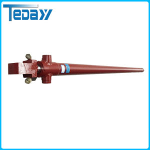 Unsurpassed Quality Industrial Cylinder Hydraulic for Crane with Competitive Prices pictures & photos