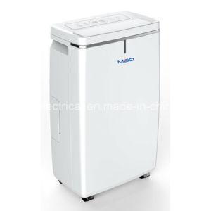 Gdd Series Practical Fresh Air Dehumidifier pictures & photos