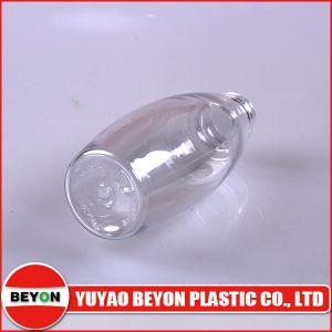 105ml Plastic Pet Water Spray Bottle (ZY01-D141) pictures & photos