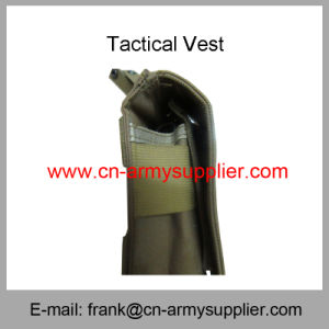 Body Armor-Outdoor Vest-Camping Vest-Sports Vest-Tactical Vest pictures & photos