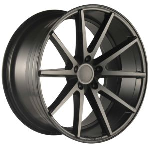 15inch-20inch Alloy Wheel for Aftermarket pictures & photos