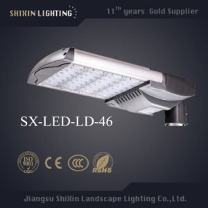 80W 100W 150W LED Street Light with Ce pictures & photos