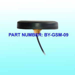 AMPS/GSM Embedded Antenna, GSM Base Rubber Antenna pictures & photos