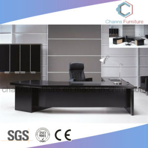 Luxury Executive Manager Furniture Aluminum Office Table pictures & photos