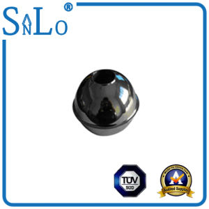 Magnetic Float Ball / Stainless Steel 30*29*9.5 for Level Switches pictures & photos