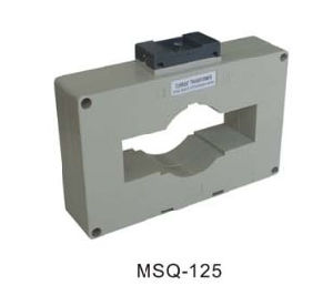 Current Transformer Power Supply Power Inverter Transformer Electronic Transformer pictures & photos