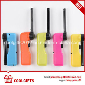 New Design Kitchen Gas Lighter, Outdoor BBQ Lighter pictures & photos