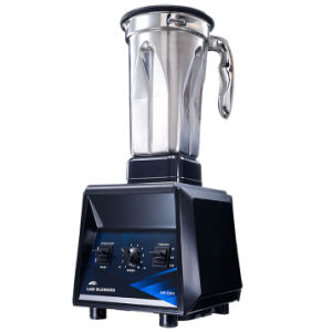 Laboratory Blender pictures & photos