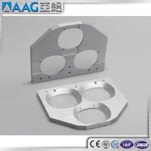 Top Selling CNC Aluminum Accessories pictures & photos