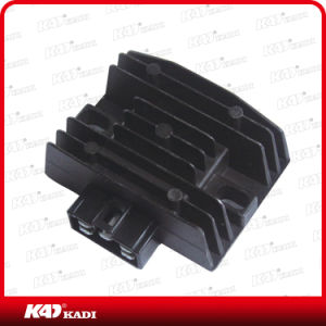 Motorcycle Spare Parts Motorcycle Rectifier for Arsen150 pictures & photos