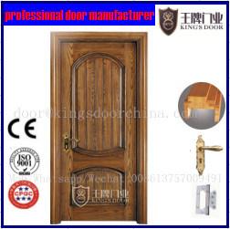 Ancient Color Wooden Door pictures & photos